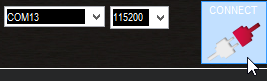 2013-11-13 11_58_47-Mission Planner 1.2.80 build 1.1.5016.13386