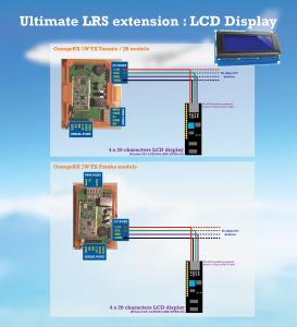 lcd-diagram